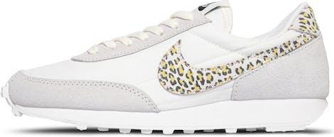 DM3346-100 Nike DBreak SE