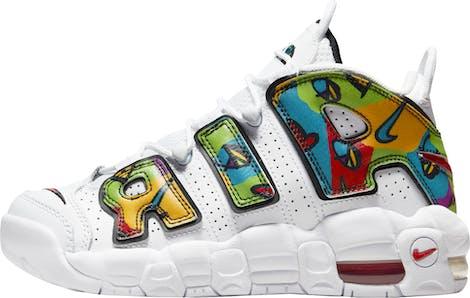 DM8155-100 Nike Air More Uptempo en