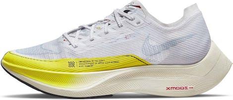 DM9056-100 Nike ZoomX Vaporfly NEXT% 2 Wedstrijd
