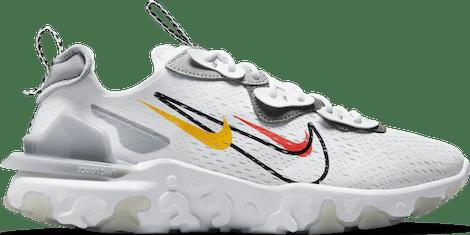 DM9095-101 Nike React Vision