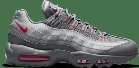 DM9104-002 Nike Air Max 95 Essential