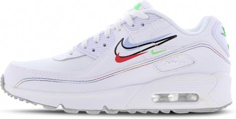 DN3730-100 Nike Air Max 90