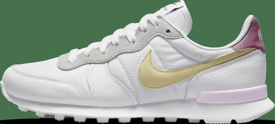 DN4931-100 Nike Internationalist