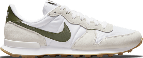 DN5064-100 Nike Internationalist