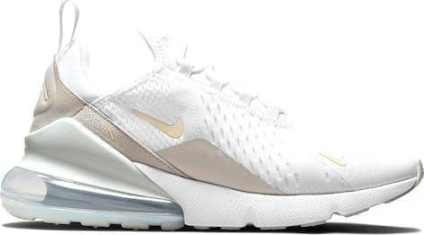 DN5461-100 Nike Air Max 270 Essential