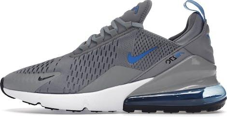 DN5465-001 Nike Air Max 270 Essential