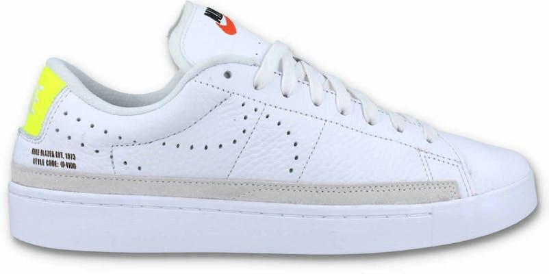 DN6995-100 Nike Blazer Low X