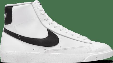 DO1344-101 Nike Blazer Mid '77 Next Nature en