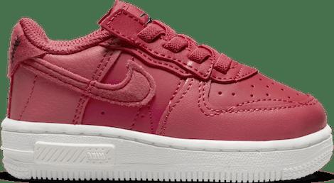 DO6147-601 Nike Force 1 Fontanka