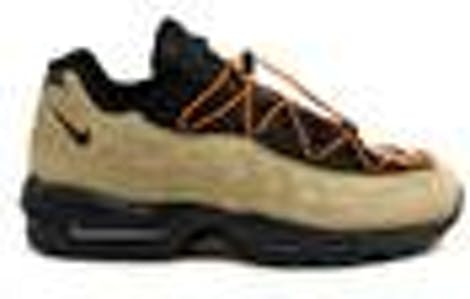 DO6391-200 Nike Air Max 95