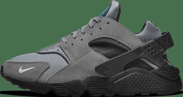 DO6708-001 Nike Air Huarache