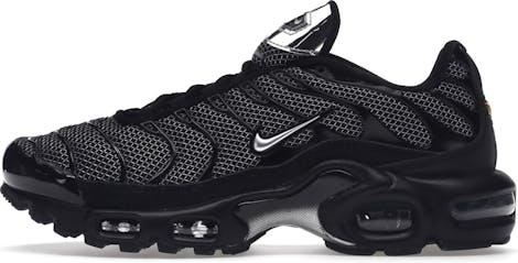 DQ0850-001 Nike Air Max Plus
