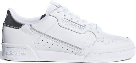 EE8925 adidas Continental 80