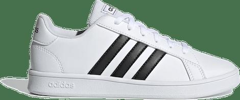 EF0103 adidas Grand Court