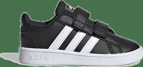 EF0117 adidas Grand Court
