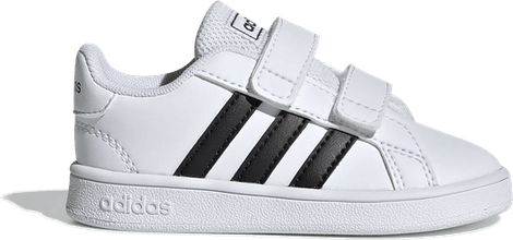 EF0118 adidas Grand Court