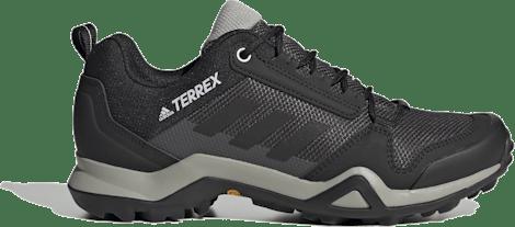 EF3512 adidas Terrex AX3 Hiking