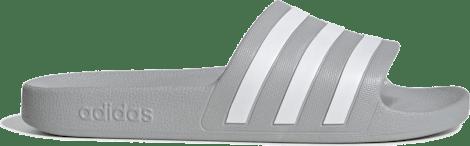 EG4160 adidas adilette Aqua Badslippers