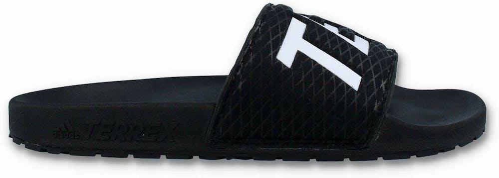 EG5129 Adidas Terrex Adilette