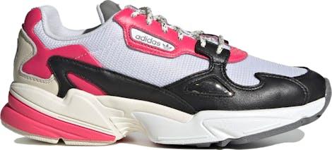 EG9926 adidas Falcon