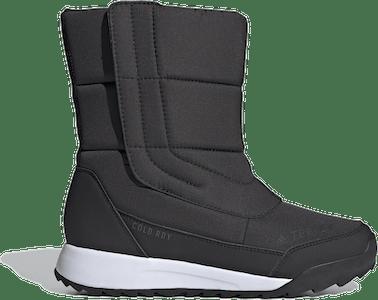 EH3537 adidas Terrex Choleah COLD.RDY Sneeuwlaarzen