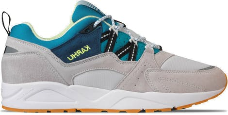 """F804076 Karhu FUSION 2.0 MONTH OF THE PEARL PACK """"Lunar Rock"""""""