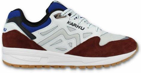 F806026 Karhu Legacy 96