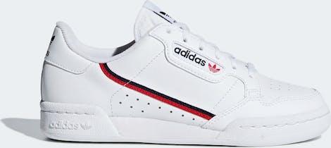 F99787 adidas Continental 80
