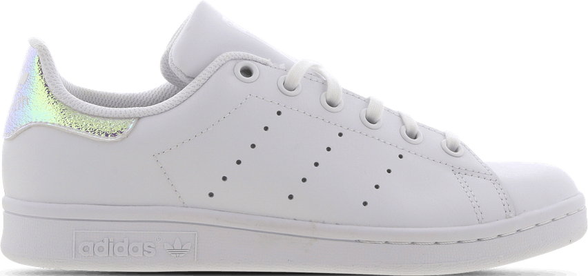 FU6673 adidas Stan Smith Cloud White (GS)