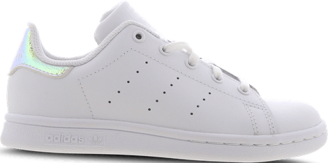 FU6674 adidas Stan Smith Iridescent Lines
