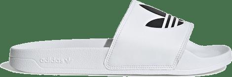 FU8297 adidas Adilette Lite Badslippers