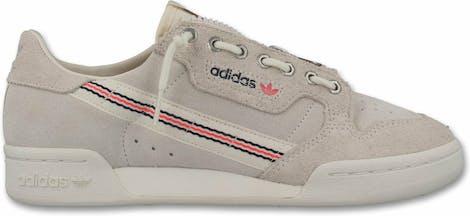 FU9765 Adidas Continental 80