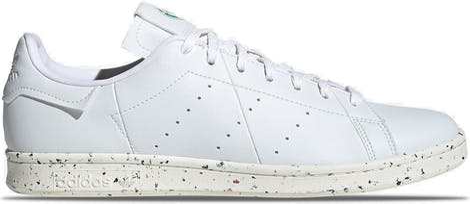 FV0534 Adidas Stan Smith