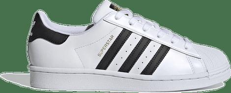 FV3284 adidas Superstar