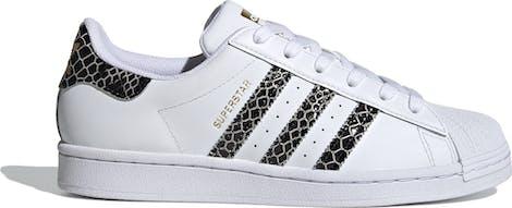 FV3294 adidas Superstar Cloud White (W)