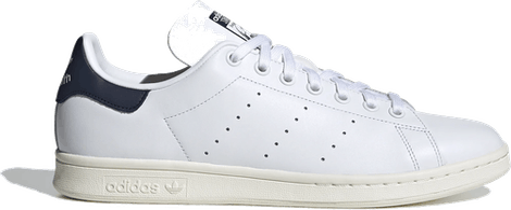 """FV4086 adidas Originals STAN SMITH """"Footwear White"""""""