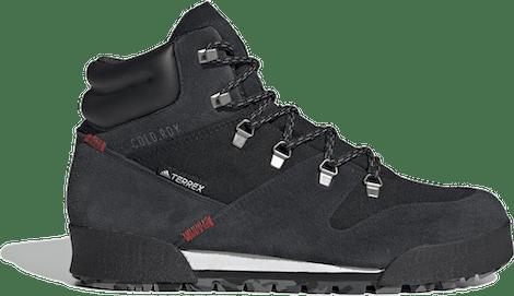 FV7957 adidas Terrex Snowpitch COLD.RDY Hiking