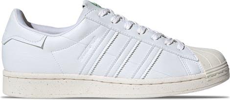 "FW2292 Adidas Superstar ""Cloud White"""