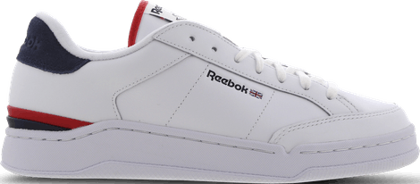 FX1355 Reebok Ad Court