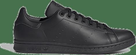 FX5499 adidas Stan Smith