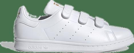 FX5508 adidas Stan Smith