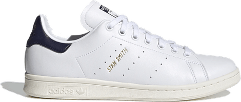 FX5521 adidas Stan Smith