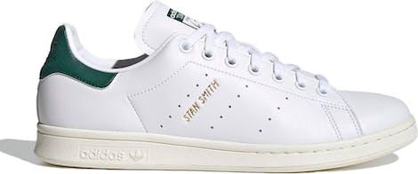 FX5522 adidas Stan Smith