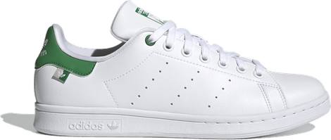 FX5541 adidas Stan Smith