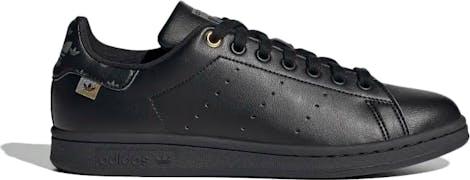 FX5646 adidas Stan Smith