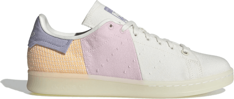 FX5688 adidas Stan Smith Primeblue