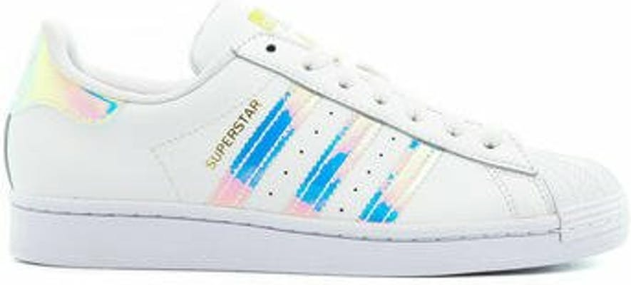 FX7565 adidas Superstar