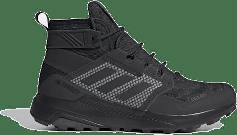 FX9286 adidas Terrex Trailmaker Mid COLD.RDY Hiking