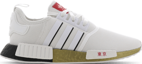 FY1159 adidas NMD R1 United By Sneakers Tokyo