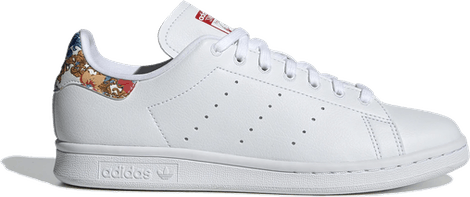 FY5093 adidas Stan Smith
